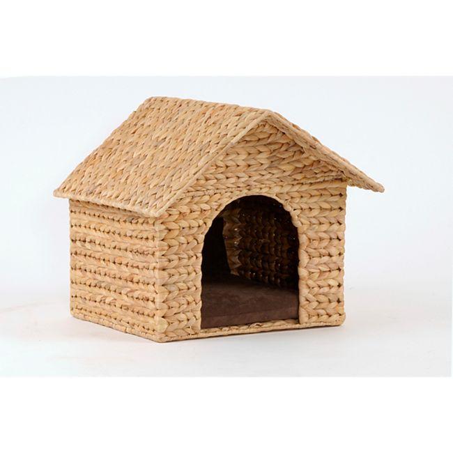 Silvio Design Wohnhaus Casa - Bild 1