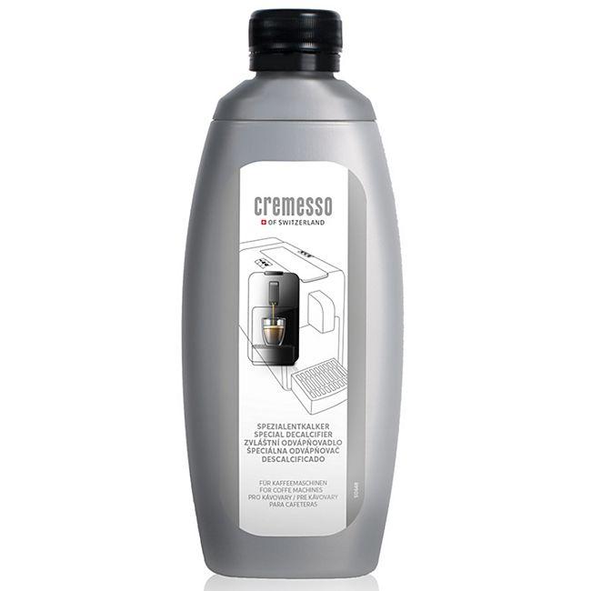 Cremesso Spezial Entkalker 2x250 ml - Bild 1