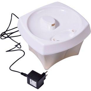 Dobar Automatischer Trinkbrunnen für Hunde und Katzen, Wasserspender mit Sauerstoffzufuhr - Bild 1