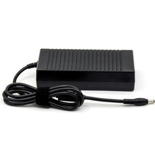LEICKE ULL-Netzteil 150 W - Für vielfältige Anwendungen wie Router, TFT-Monitore, LED-Beleuchtungen etc. - Bild 1