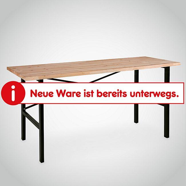 Universal-Mehrzweck-Tisch - Bild 1
