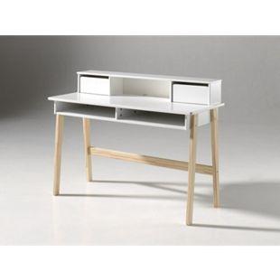 Vipack Schreibtisch Kiddy - Bild 1