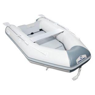 Bestway HYDRO-FORCE Caspian Pro  280x152x42 cm, Sportboot-Set - Bild 1