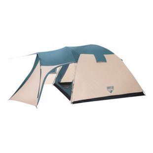 Pavillo™ Hogan X5 Tent 305x305x200 cm, Zelt - Bild 1
