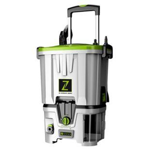 Zipper ZI-HDR40V Akku-Hochdruckreiniger - Bild 1