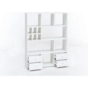 Bücherregale online kaufen | Netto