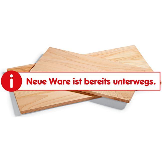 Best of BBQ Grillzubehör - Räucherbretter 2er - Bild 1
