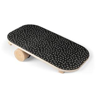SPORTPLUS SP-BB-005 Balance Board - Wood - Bild 1