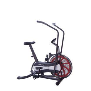 SPORTPLUS SP-FB-1000 Fan Bike - Bild 1