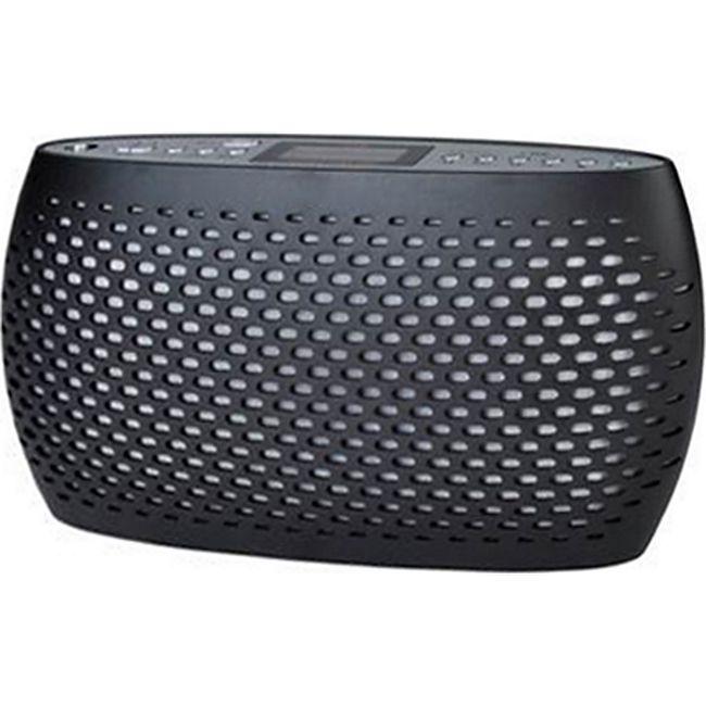 Soundmaster RCD1250SW UKW Kofferradio mit CD Player - Bild 1