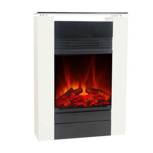 El Fuego Elektrokamin Tessin, versch. Farben - Bild 1