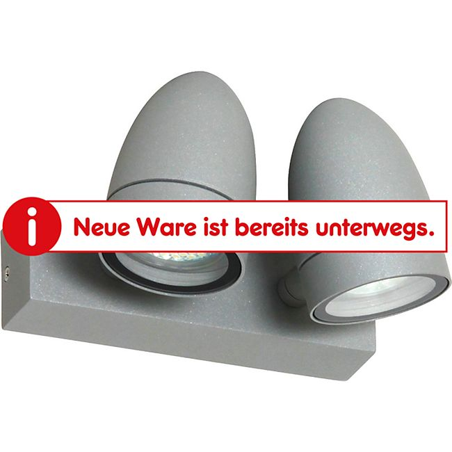Ranex 10.068.45 LED-Wandleuchte - Bild 1