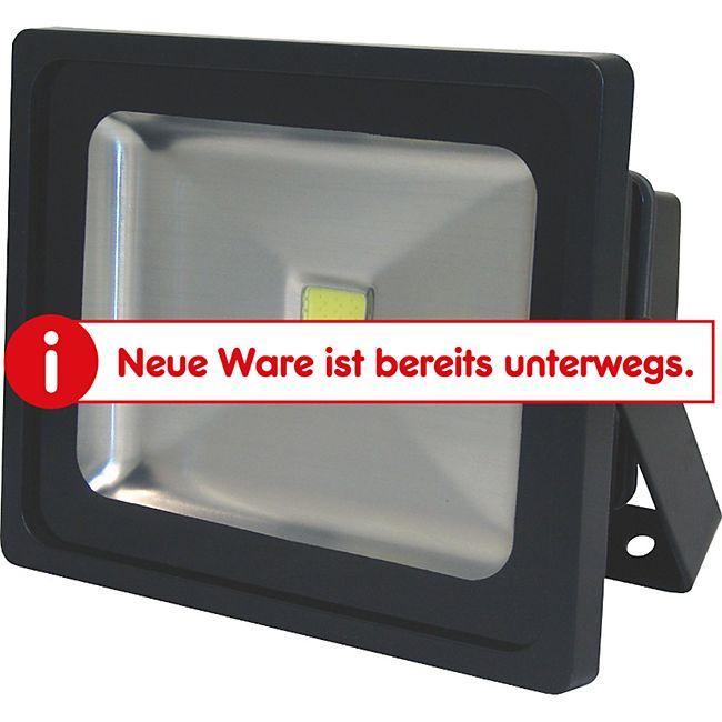 XQ-Lite XQ1223B LED-Fluter - Bild 1