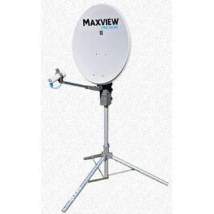 Maxview Precision ID 55 cm Satantenne  - TWIN - Bild 1