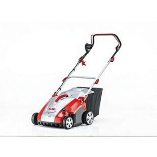 AL-KO Combi Care 36 E Comfort Elektro-Vertikutierer - Bild 1