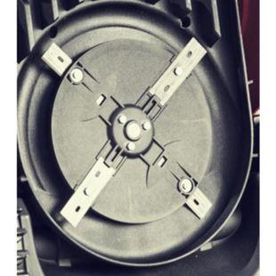 AL-KO Ersatzmesser-Set für Robolinho® 500 E/I - Bild 1