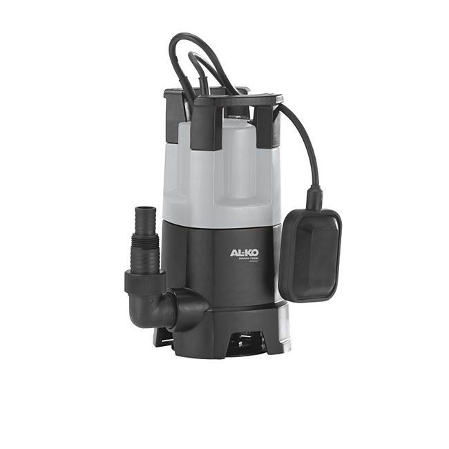 AL-KO Drain 7200 Classic Schmutzwassertauchpumpe - Bild 1