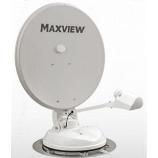 Maxview Twister Satantenne  65 cm - Bild 1