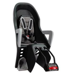 Kindersitz GUPPY (Maxi) verstellbare Fußstützen, QR-Halterung - Bild 1