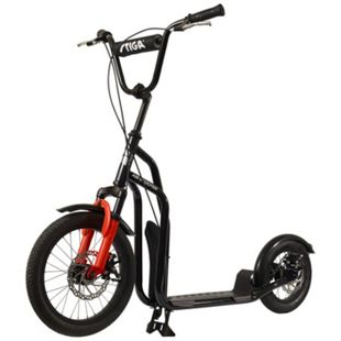 "STIGA Air Scooter 16"" SA - Bild 1"