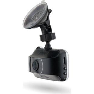 Caliber DVR 125 Dual Dashcam, ohne GPS - Bild 1
