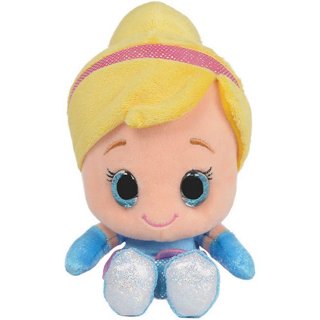 Disney Baby Plüsch Cinderella - Bild 1