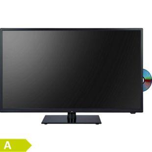 JTC 3032DTT 32 Zoll LED TV - Bild 1