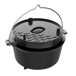 Tepro Dutch Oven L - Bild 1