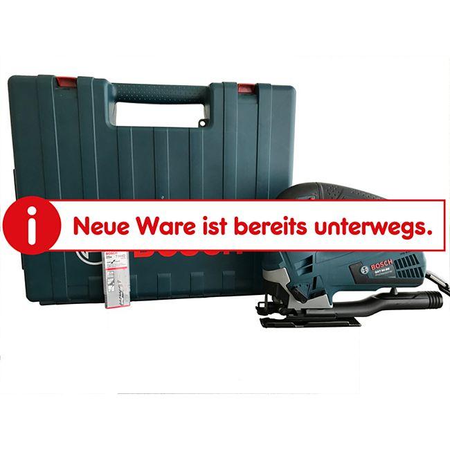 Bosch GST 90 BE Professional Stichsäge inkl. Koffer & 25 Sägeblätter - Bild 1