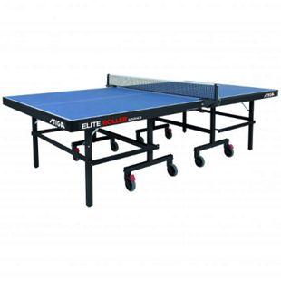 STIGA Elite Roller Advance Tischtennisplatte - Bild 1