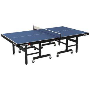 STIGA Optimum 30 Tischtennisplatte - Bild 1