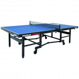 STIGA Premium Compact Tischtennisplatte - Bild 1