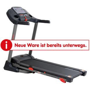 Motive Fitness by U.N.O. Laufband Speed Master 1.8M schwarz - Bild 1