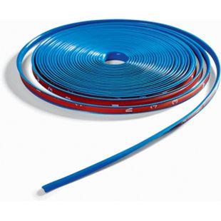 Felgenband - blau - Bild 1