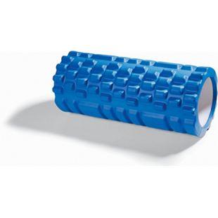 Dittmann Faszienrolle Massagerolle blau FRD 575 - Bild 1