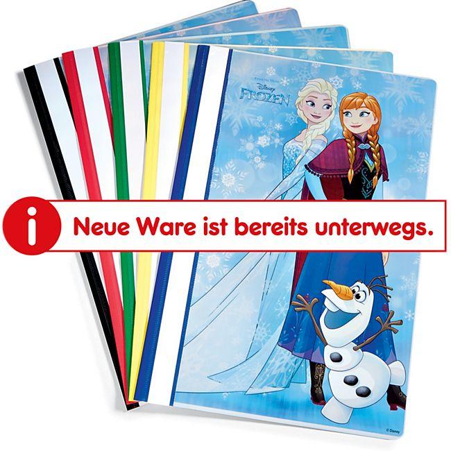 Maker Schnellhefter 5er Pack A4 Frozen - Bild 1