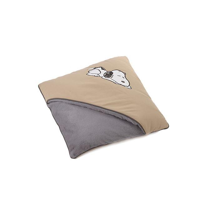 Silvio Design Tierhöhle Snoopy - Bild 1