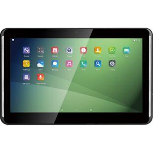 Jay-Tech TXTE12D Tablet PC - Bild 1
