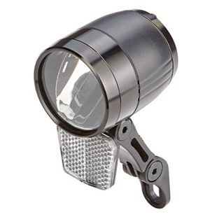 LED-Scheinwerfer, 100 Lux Sensorautomatik - Bild 1