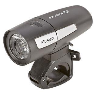 Prophete LED-Batteriescheinwerfer SIGMA FL910 - Bild 1