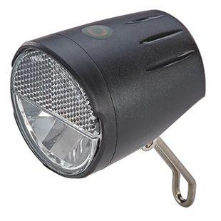 Prophete LED-Batteriescheinwerfer 20 Lux - Bild 1