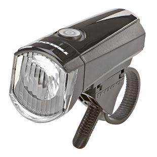 Prophete LED-Batterieleuchten-Set TRELOCK LS 355/LS 715 - Bild 1