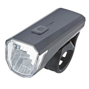 LED-Batterieleuchten-Set umschaltbar 50/25/10 Lux - Bild 1