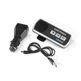 EASYmaxx Bluetooth®-Freisprecheinrichtung - Bild 1