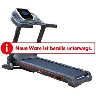 Motive Fitness by U.N.O. Laufband TR 650 - Bild 1