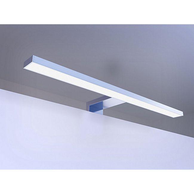 HELD Möbel Montreal LED-Aufbauleuchte für Spiegelpaneel - Bild 1