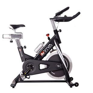 AsVIVA Indoor Cycle & Speedbike S14 Bluetooth - Bild 1
