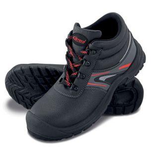 Schuhe online kaufen | Netto