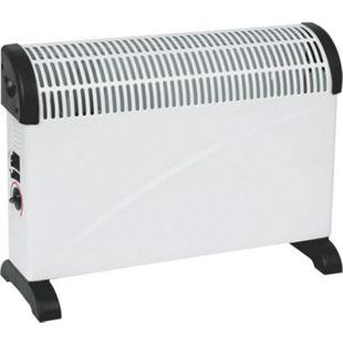 Mauk Elektroheizung 2000 Watt - Bild 1