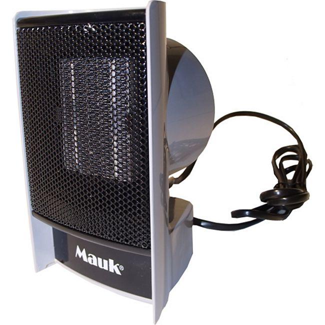 Mauk Keramikheizer 500W Mini - Bild 1